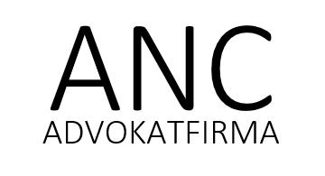 ANC Advokatfirma -